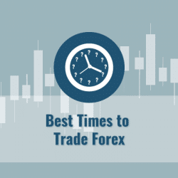 best times trade
