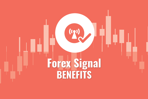 Forex trading signals from banks