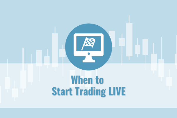 live trading account1