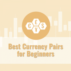 Forex pairs for beginners