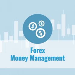 Forex money management software free
