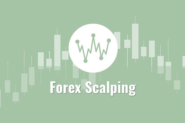 forex scalping1