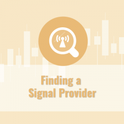 forex signal provider1