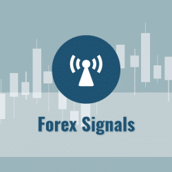 Email forex signals