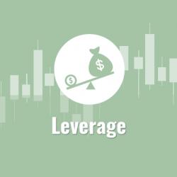 Understanding leverage in forex