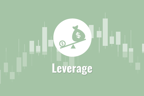 Forex leverage loss