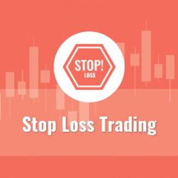Brokers forex guaranteed stop loss