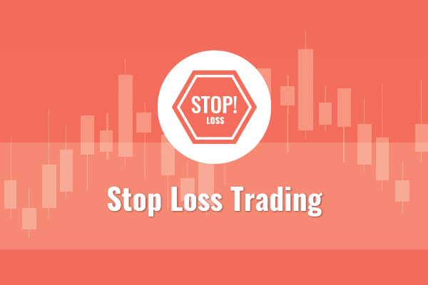 How to trade forex without loss