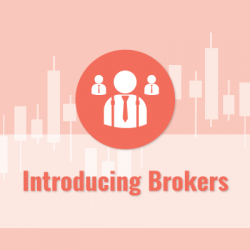 become introducing broker1
