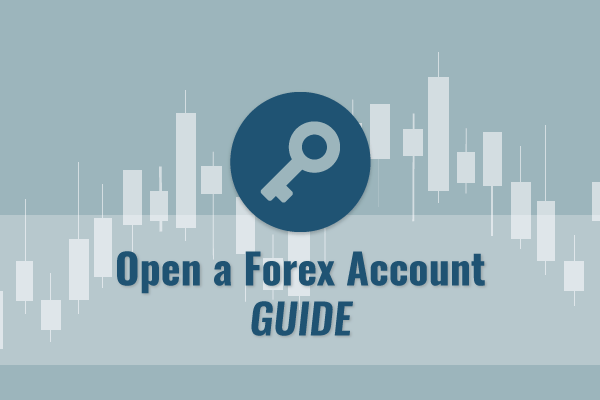 open forex account3