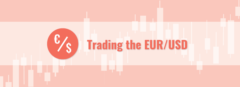 Trading EURUSD, Trading EURUSD, The Best Forex Signals, The Best Forex Signals