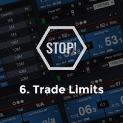 How to Forex Trade