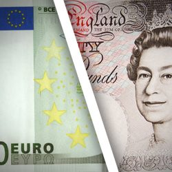 Forex Sterling Drifts Lower as May Prepares 3rd Brexit Voting