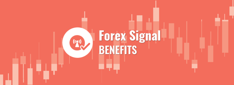 Live Forex Learning Guides