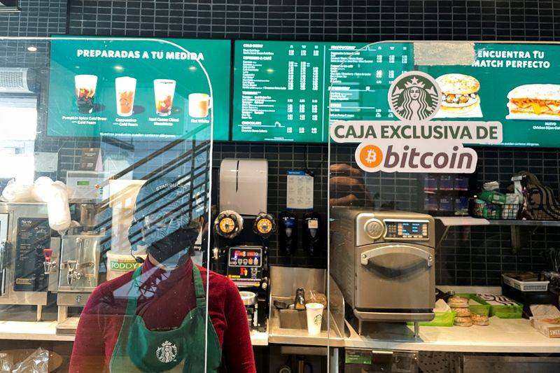 Bitcoin bruised after chaotic debut