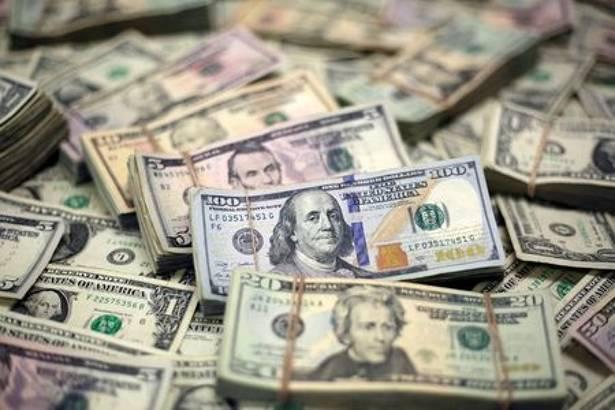 Dollar Near 1-Year High as Fed Tightening