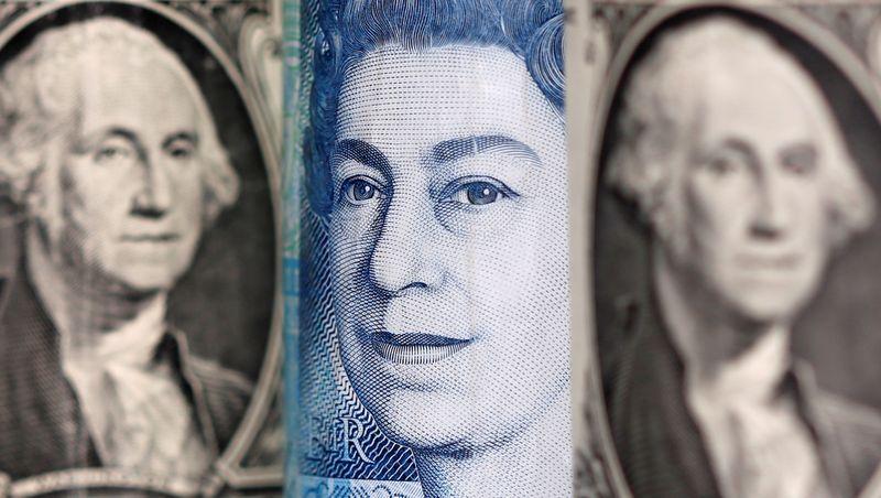 Dollar languishes amid Pandemic