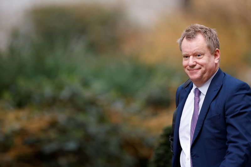 EU UK step up Northern Ireland talks