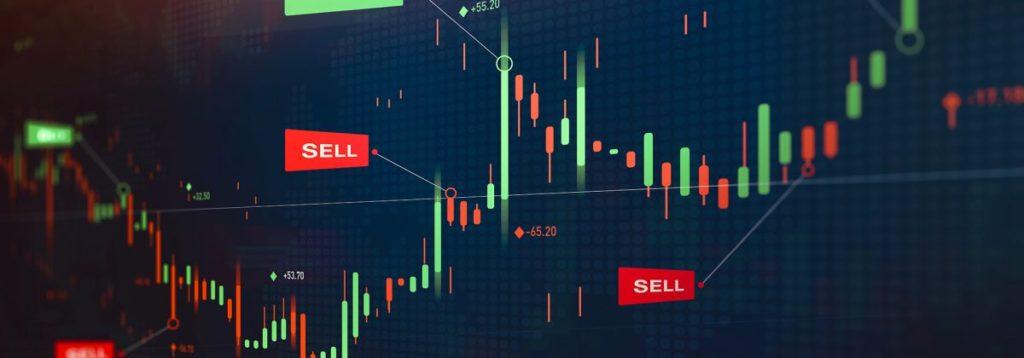 FX Margin Trading