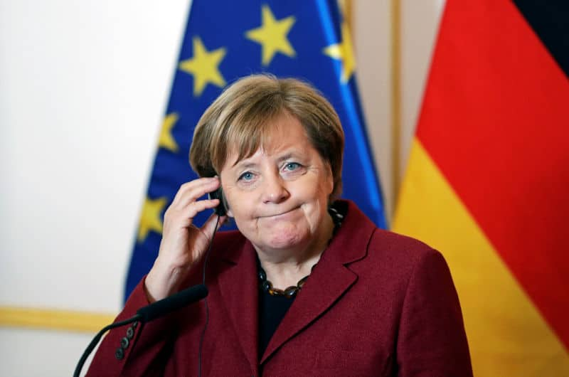 FX Signals | Euro Shrugs Off Strong Growth in Germany