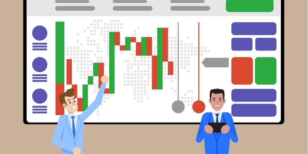 Forex Signals – How To Find The Best Forex Signals