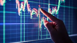 Forex Signals News Today Dollar in de