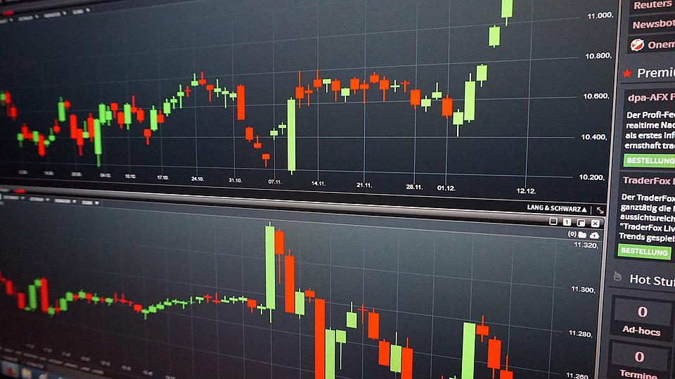 Forex Signals Trading tips