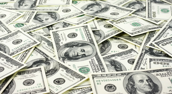 GBPUSD Exchange Rate Will the Fed's Latest Decision