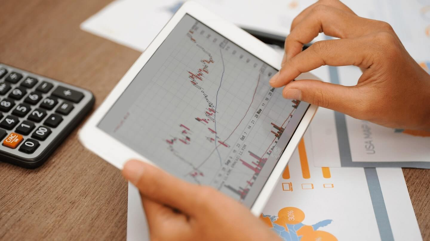 How to Find the Best Forex Signals Providers