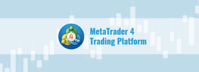 MetaTrader Platform Tutorials