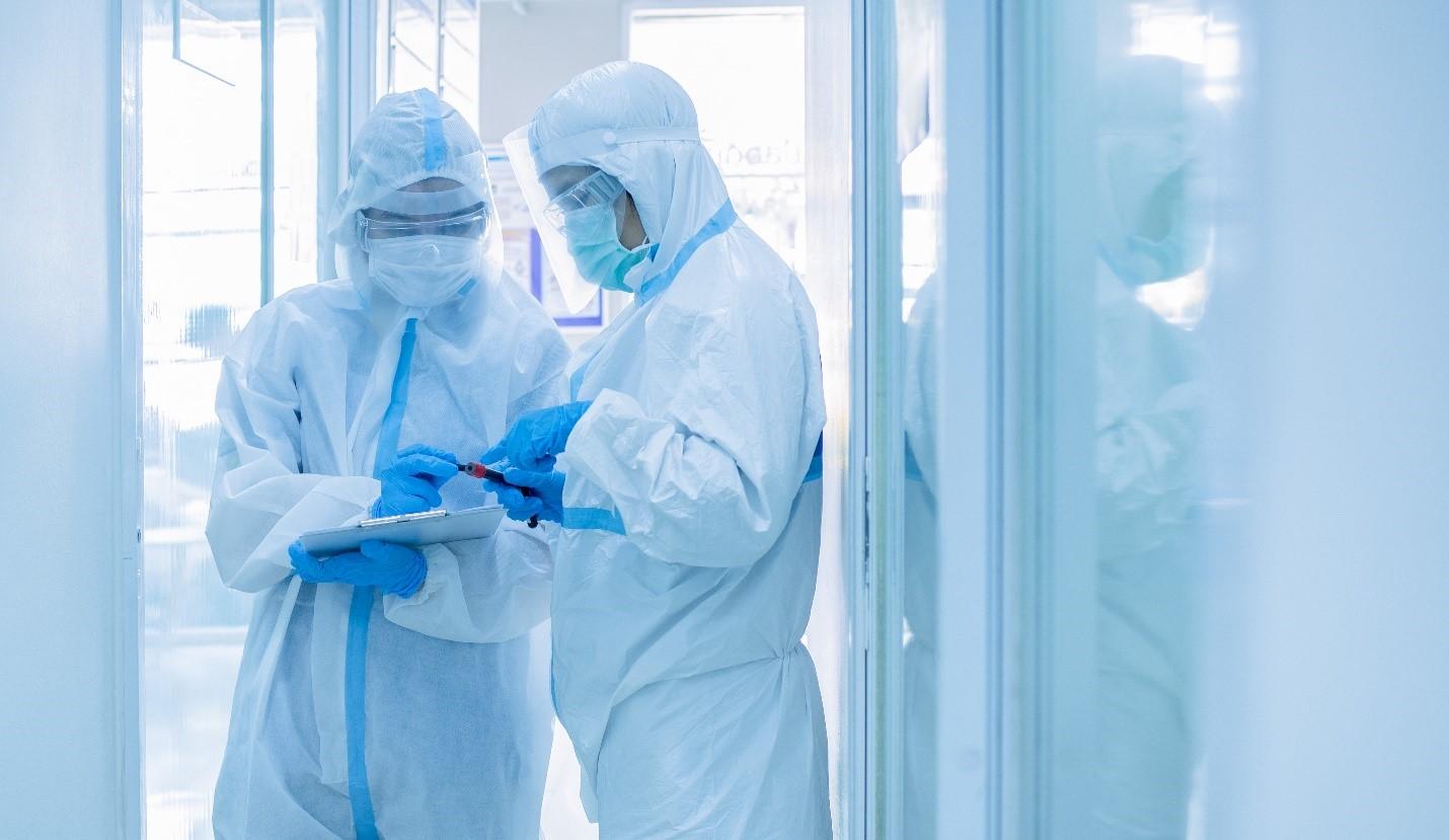 Pfizer and Moderna vaccine news