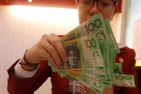 Pound to Australian Dollar (GBP/AUD), Pound to Australian Dollar (GBP/AUD), The Best Forex Signals, The Best Forex Signals