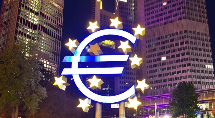 Pound to Euro GBPEUR Rises as UK EU