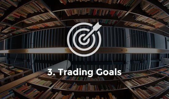 Reliable Forex Traders