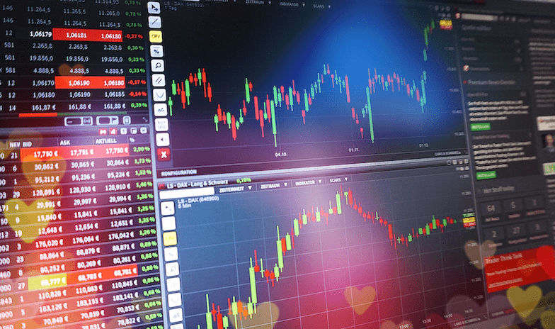 Trading tips for Forex