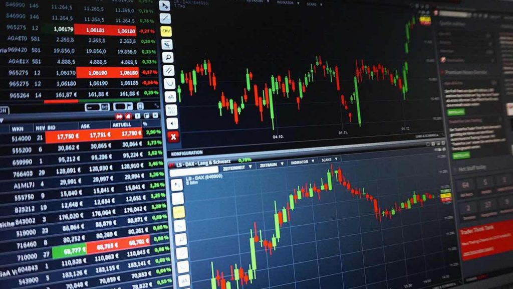 Trading tips for Forex Trading
