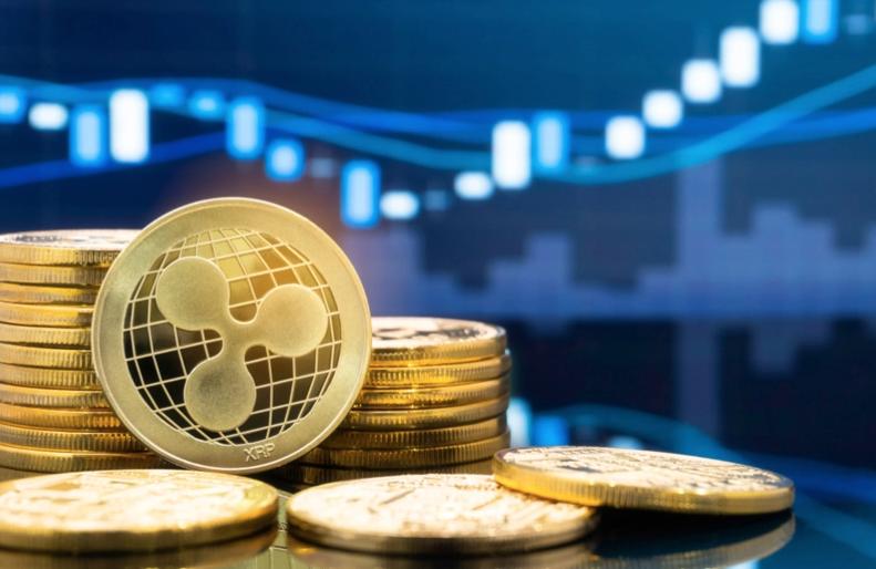 Dollar extends post-payrolls pullback