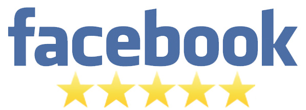 forex signals facebook reviews