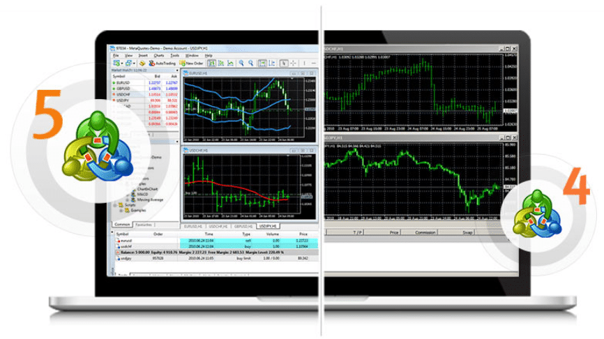 Open Forex Account, Open Forex Account, The Best Forex Signals, The Best Forex Signals
