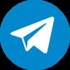 Telegram Forex Signals